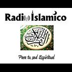 Radio Islamico United States of America