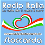 Radio Italia Stoccarda Germany