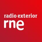 RNE Radio Exterior 9.780 Sat Spain, Madrid