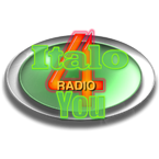 Radio Italo4you Poland