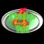Radio Italo4you Poland