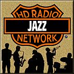 Radio Jazz United States of America, Waukesha