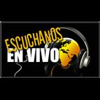 Radio Jehova Rafa United States of America