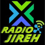 Radio Jireh CR Costa Rica