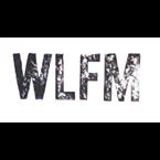 WLFM Radio United States of America