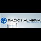Radio Kalabria Serbia