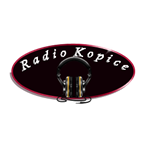 Radio Kopice Bosnia and Herzegovina