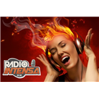 Radio La Intensa Ecuador