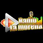 Radio La Morena HD Guatemala
