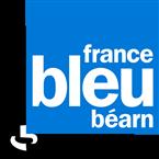 France Bleu Béarn 104.8 FM France, Bayonne