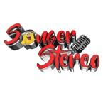 Radio Songer Stereo Ecuador, Cuenca