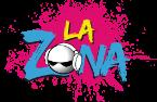 La Zona 90.5 FM Peru, Lima