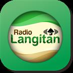 Radio Langitan Indonesia