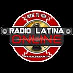 Radio Latina Online Colombia, Moniquirá