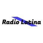 Radio Latina mx Portugal, Santiago do Cacém