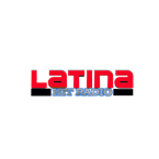 Radio Latina mx Portugal, Vila Real