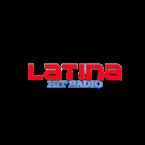 Radio Latina mx Portugal, Vila Real