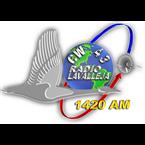 Radio Lavalleja 1420 AM Uruguay