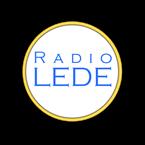Radio Lede Belgium, Lede