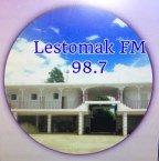 Radio Lestomak Fm Haiti, Plaine du nord