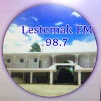 Radio Lestomak Fm Haiti