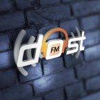 Dost FM 89.2 FM Turkey, Ankara