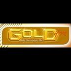 Radio Fiji GOLD 100.4 FM Fiji, Suva