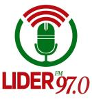 Radio Lider 97 97.0 FM Bolivia, La Paz