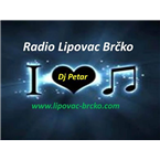 Radio Lipovac Brcko Bosnia and Herzegovina