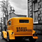 Radio Liverpool Brazil