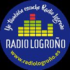 Radio Logroño Spain