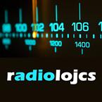 Radio Lojcs Turkey