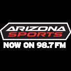 ESPN 620 620 AM USA, Phoenix
