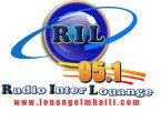 Radio Louange International RIL Haiti