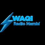 Radio Mambi 710 710 AM USA, Miami