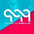 Radio Marbella - Vocal Deep House Spain