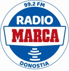 Radio Marca Donostia Spain