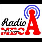 Radio Meca FM Haiti