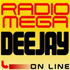 Radio Megadeejay Slovenia