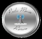 Radio Mesías Renca Chile