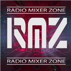 Radio MixerZone DJ Kairuz Argentina