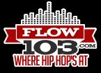 Flow 103 103  United Kingdom, London