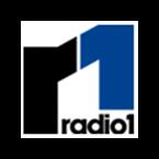 Radio1 101.9 FM Sweden, Stockholm