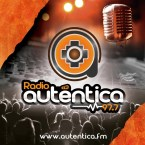 Radio Auténtica Ecuador, Saraguro