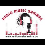Radio Music Sambre ( RMS) Belgium