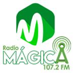 Radio Mágica Bolivia, Cochabamba