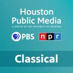 Houston Public Media Classical 88.7 FM United States of America, Galveston