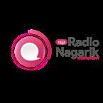 Radio Nagarik 96.5 Nepal