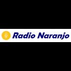 Radio Naranjo Costa Rica, Naranjo