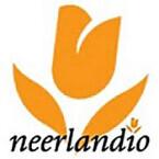 Radio Neerlandio 97.15 FM Netherlands, Nijmegen